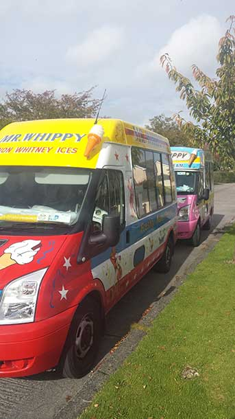 corporate-ice-cream-van-hire